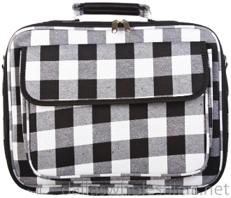 Laptop case. Computer bags, computer backpacks
