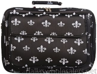 Laptop case. Computer bags, computer backpacks, Laptop Briefcase