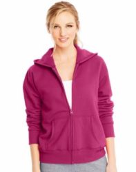 Womens hoodies, ladies winter jacket, fleece, women's sweats, casualwear curvy women's hoodies