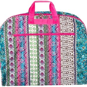 garment bags, luggage bags, travelling bags, carry-on