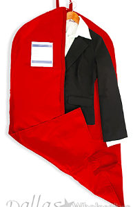 garment bags, luggage bags, travel bags, suitcase Description for garment bags