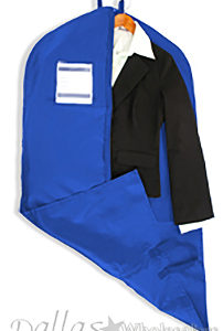 garment bags, luggage bags, travel bags, suitcase