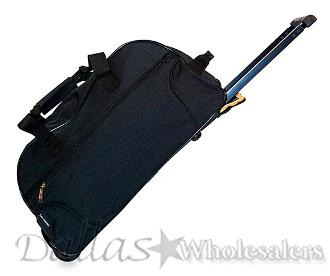 Duffle bags, travel bag, luggage bags, suitcases, garment bag