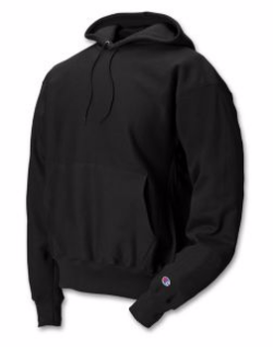 Sweatshirt hoodie, pullover hoodie, unisex hoodie, zip Up hoodie