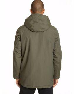 Winter jackets for men big and tall, men's active wear, fleece jacket, zip up hoodies for men, men's heavyweight winter pullover sweatshirt hoodies, lightweight men's hoodie