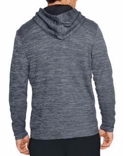 men's sweatshirt pullover and zip up jacket hoodie, fleece jacket, men's pullover hoodie