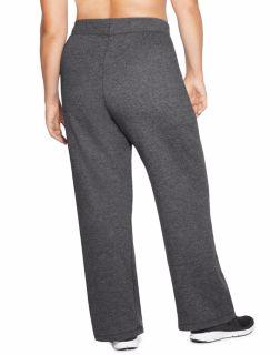 Women's active wear, vest, ladies fleece top and bottom, fleece pant for plus size women, Women's active wear, women's fleece pant