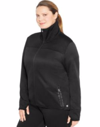 Women's active wear, vest, Winter jackets for ladies, Women's active wear, women's fleece jacket, hoodies for ladies, Zip up hoodie