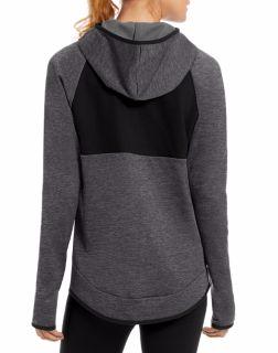 Women's active wear, vest, ladies fleece top and bottom, fleece pant for plus size women, Women's active wear, women's fleece pant, long sleeve fleece T-shirt