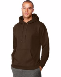 Warm heavy men's sweatshirt pullover and zip up hoodie. This fleece jacket is a must have men's pullover hoodie in this cold season. Drab yours now!