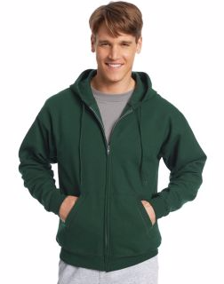 Sweatshirt for men, men's active wear, fleece jacket, zip up hoodies for men, men's pullover sweatshirt hoodies