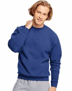 men's crew neck pullover sweatshirt, Heavyweight men's sweatshirt pullover, men' long sleeve sweatshirt