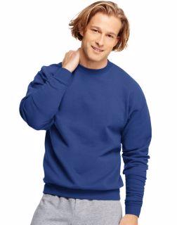 men's crew neck pullover sweatshirt, Heavyweight men's sweatshirt pullover, men' long sleeve sweatshirt