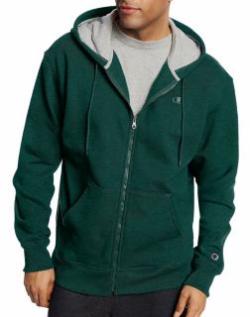 Sweatshirt for men, men's active wear, fleece jacket, zip up hoodies for men, men's heavyweight pullover sweatshirt hoodies, lightweight men's hoodie