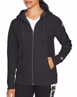 Women's active wear, vest, Winter jackets for ladies, Women's active wear, women's fleece jacket, hoodies for ladies, Zip up hoodie