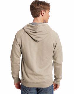 7f19a1caa Sweatshirt for men, men's active wear, fleece jacket, zip up hoodies for men