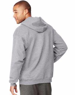 Sweatshirt for men, men's active wear, fleece jacket, zip up hoodies for men, men's heavyweight pullover sweatshirt hoodies