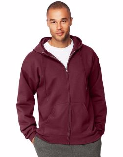 Sweatshirt for men, men's active wear, fleece jacket, zip up hoodies for men, men's heavyweight pullover sweatshirt hoodies