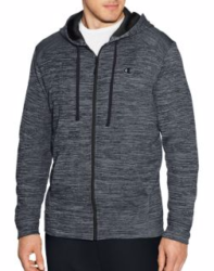 men's sweatshirt pullover and zip up jacket hoodie, fleece jacket, men's pullover hoodie