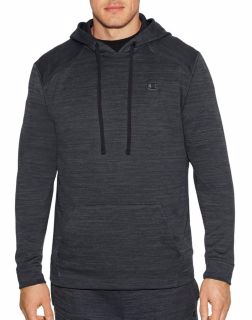 Men's sweatshirt pullover, jogger sweatpants, fleece men' long sleeve sweatshirt