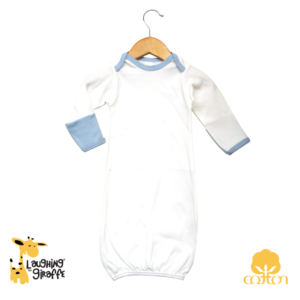 Baby gowns Archives - Gracious Store