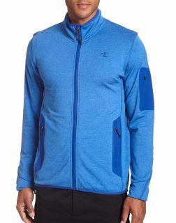Winter jackets for men, men's active wear, fleece jacket, zip up hoodies for men, men's heavyweight winter pullover sweatshirt hoodies, lightweight men's hoodie