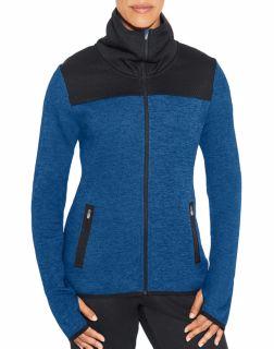 Winter jackets for ladies, Women's active wear, women's fleece jacket, hoodies for ladies, Zip up hoodie