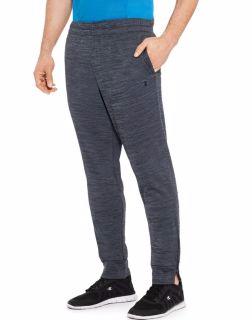 Men's sweatshirt pullover, jogger sweatpants. men' long sleeve sweatshirt
