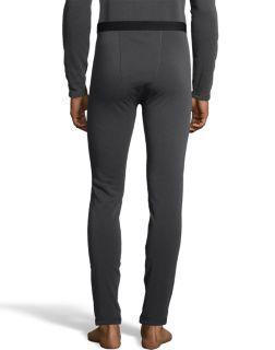 Thermal pant for men