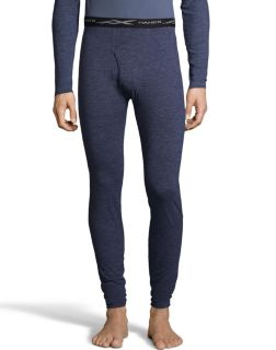 Men's thermal inner pant