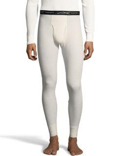 Men's thermal pants