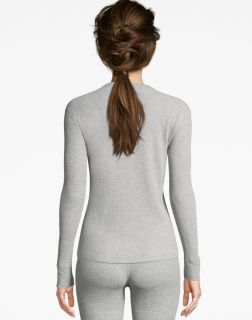 Women's thermal