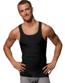 mens muscle tank tops