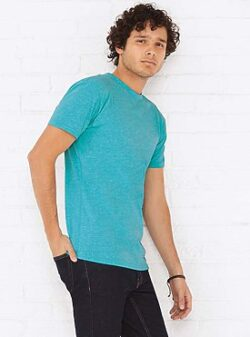 men's designer t shirts