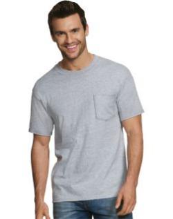 sweat wicking undershirt