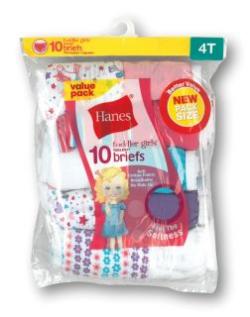 babygirl panties